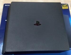 豊田市のリサイクルショップ PS4/ゲーム機/ハードの高価買取ならリサイクルマートエコパーク豊田店