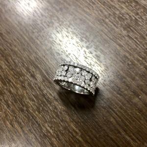 滋賀のリサイクルショップ 金プラチナダイヤモンドの買取ならリサイクルマートエコパーク八日市店