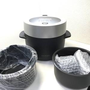 豊田市のリサイクルショップ 家電/炊飯器の高価買取ならリサイクルマートエコパーク豊田店