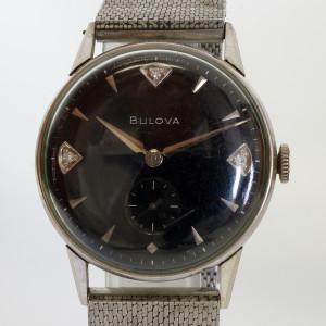 滋賀のリサイクルショップ 腕時計の買取ならリサイクルマートエコパーク甲賀店