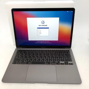 MacBook買取