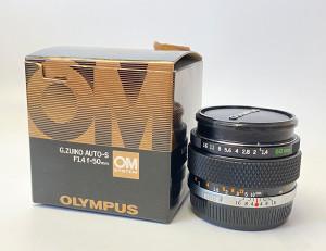 滋賀のリサイクルショップ カメラ/レンズの買取ならリサイクルマートエコパーク甲賀店